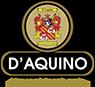 D'Aquino's Liquor