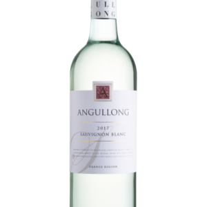 Angullong Wines - Orange Cool Climate Wines