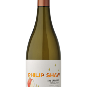 Philip Shaw Wines - Orange Cool Climate Wine
